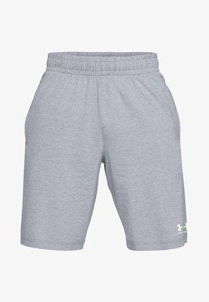 SPORTSTYLE SHORT - Krótkie spodenki sportowe - light grey
