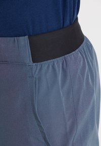 Under Armour - VANISH SNAP - Pantaloncini sportivi - blue - 3