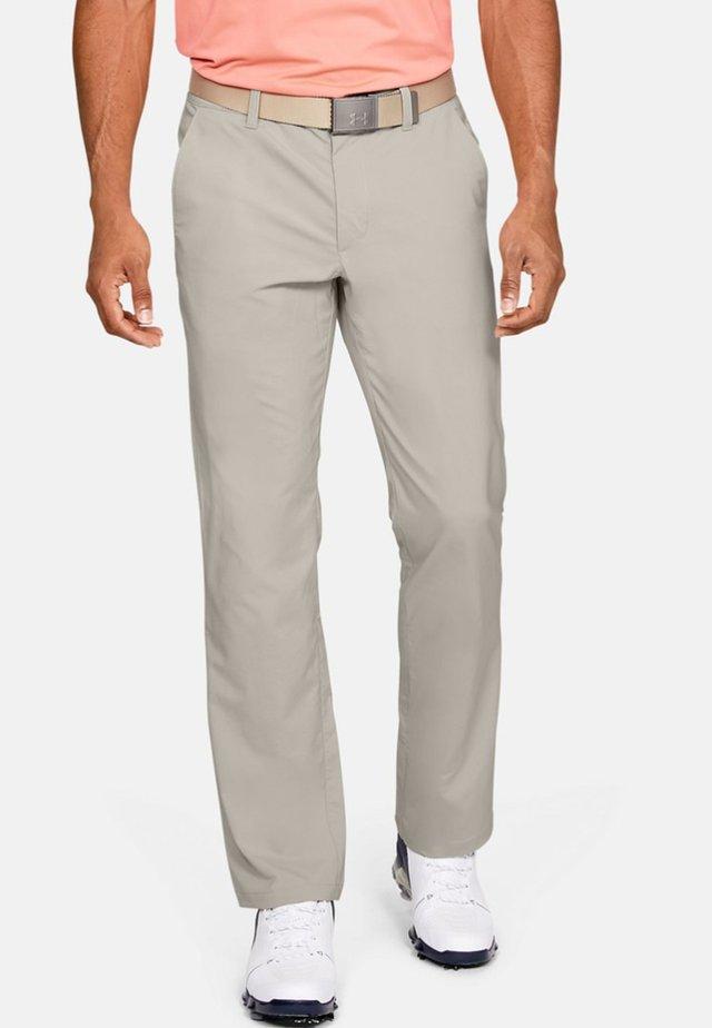 Pantaloni - khaki base