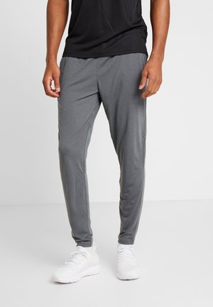STREAKER SHIFT PANT - Pantalones deportivos - pitch gray