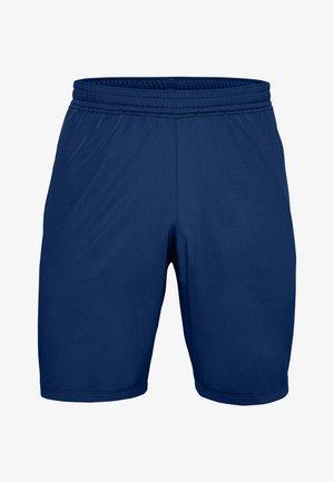 MK1 GRAPHIC SHORTS - Sports shorts - american blue