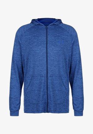 Veste de survêtement - american blue