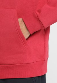 Under Armour - RIVAL  - Trainingsvest - red - 5