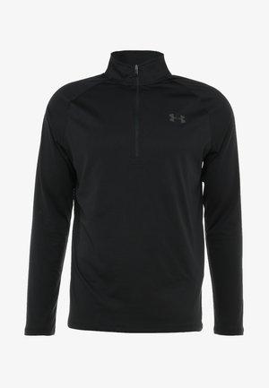 Treningsskjorter - black/charcoal