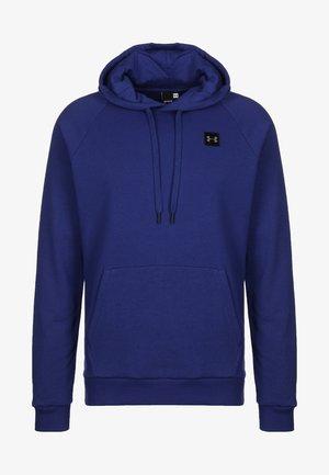 RIVAL  - Hættetrøjer -  blue