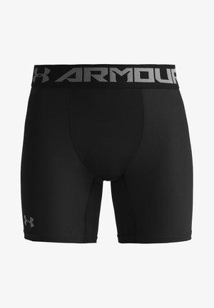 2.0 COMP SHORT - Underkläder - black/graphite