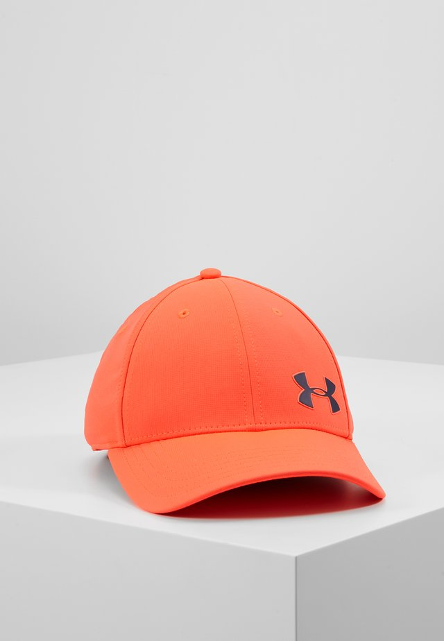 MENS GOLF HEADLINE 3.0 - Casquette - beta/academy