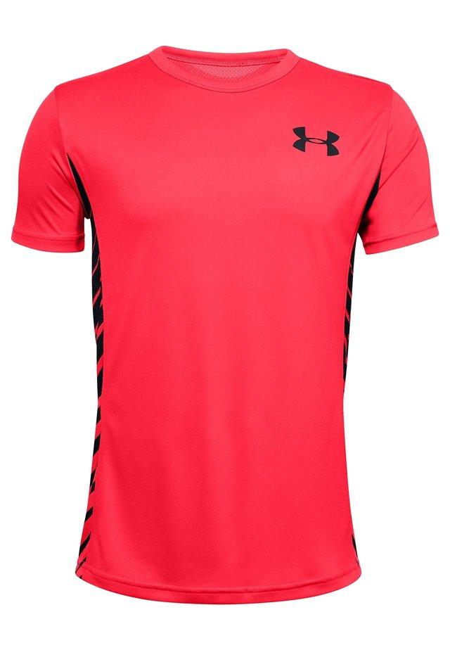 UA MK1 SS - Basic T-shirt - beta