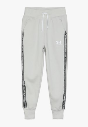SPORTSTYLE PANT - Tracksuit bottoms - summit white