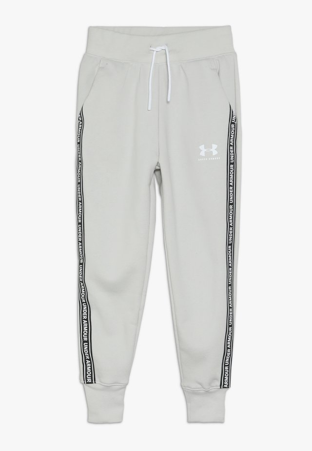 SPORTSTYLE PANT - Pantalon de survêtement - summit white