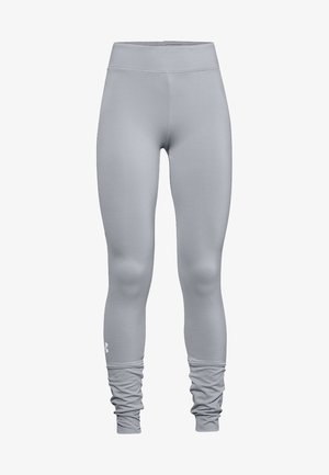 Leggings - mod gray