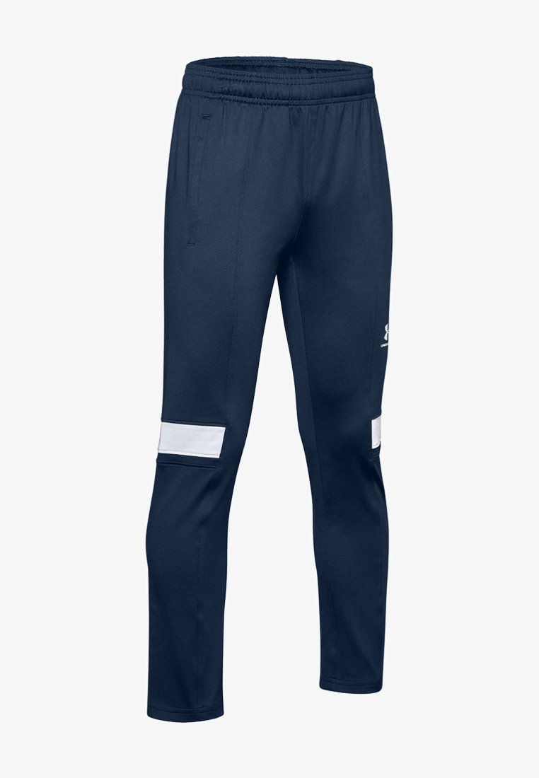 Under Armour - Trousers - blue/gray