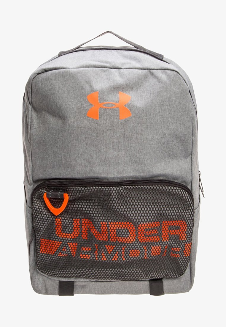 Under Armour - Backpack - grey