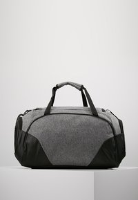 Under Armour - UNDENIABLE DUFFLE 3.0 SMALL - Sporttasche - graphite