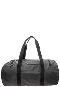 Under Armour - Holdall - jet gray - 1