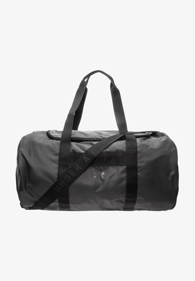 Under Armour - Holdall - jet gray