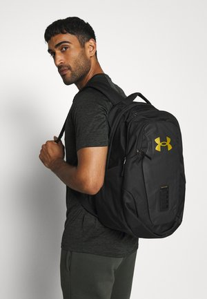 GAMEDAY 2.0 BACKPACK - Batoh - black