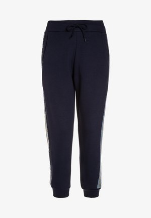 MARIUS PANTS  - Pantaloni sportivi - maritime blue