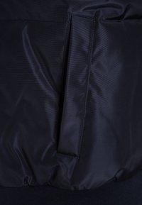 Unauthorized - PHILLIP JACKET - Untuvatakki - maritime blue - 3