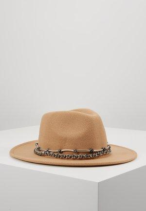 Sombrero - taupe