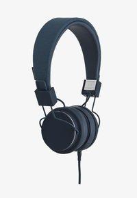 Urbanears - PLATTAN 2 - Headphones - indigo - 1