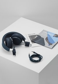 Urbanears - PLATTAN 2 - Headphones - indigo - 5