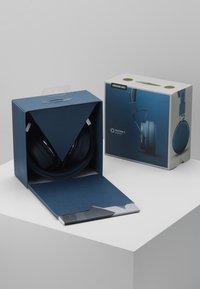 Urbanears - PLATTAN 2 - Headphones - indigo - 3