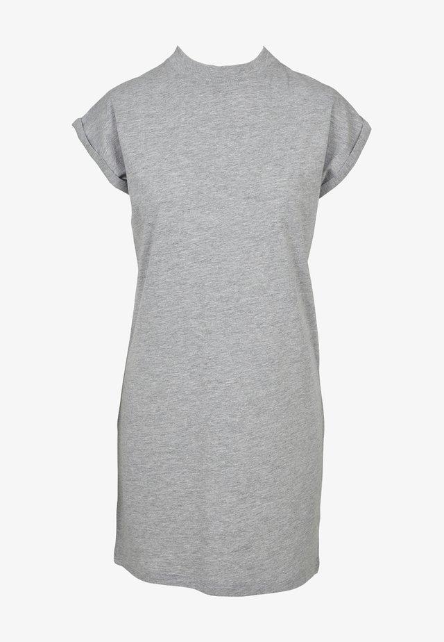 Jerseyjurk - grey
