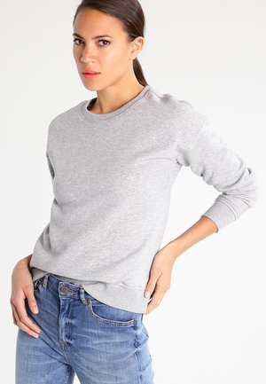 Sweater - grey