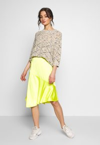 Urban Classics - LADIES SUMMER - Jumper - multipastel - 1