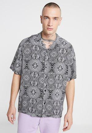 RESORT  - Overhemd - bandana