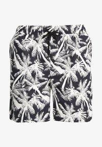 palm/white
