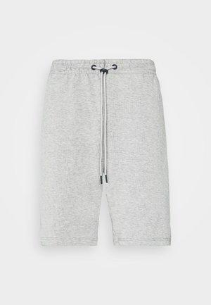 TWO FACE  - Pantalon de survêtement - grey