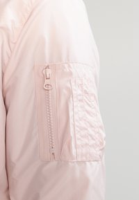 Urban Classics - Bomberjacks - light pink - 4