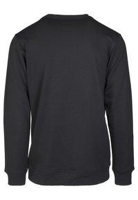 Urban Classics - Sweater - black - 1