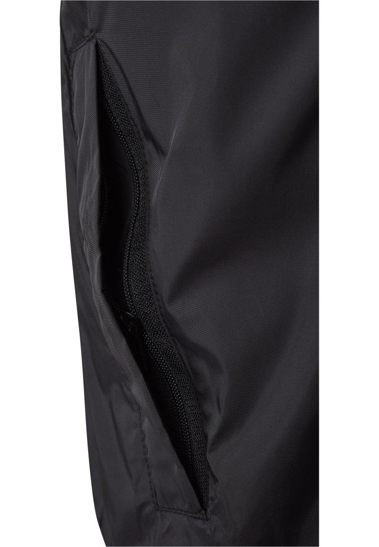 Black Légère Arrow Classics WindbreakerVeste Urban 92WEYDIH