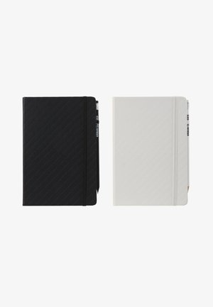 POCKETBOOK 2 PACK - Muut asusteet - black