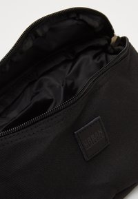 Urban Classics - HIP BAG - Bum bag - black - 2
