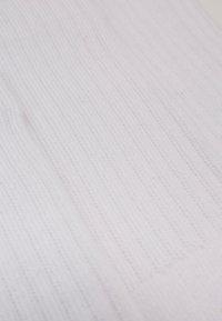 Urban Classics - SPORT 3 PACK - Socks - white - 3