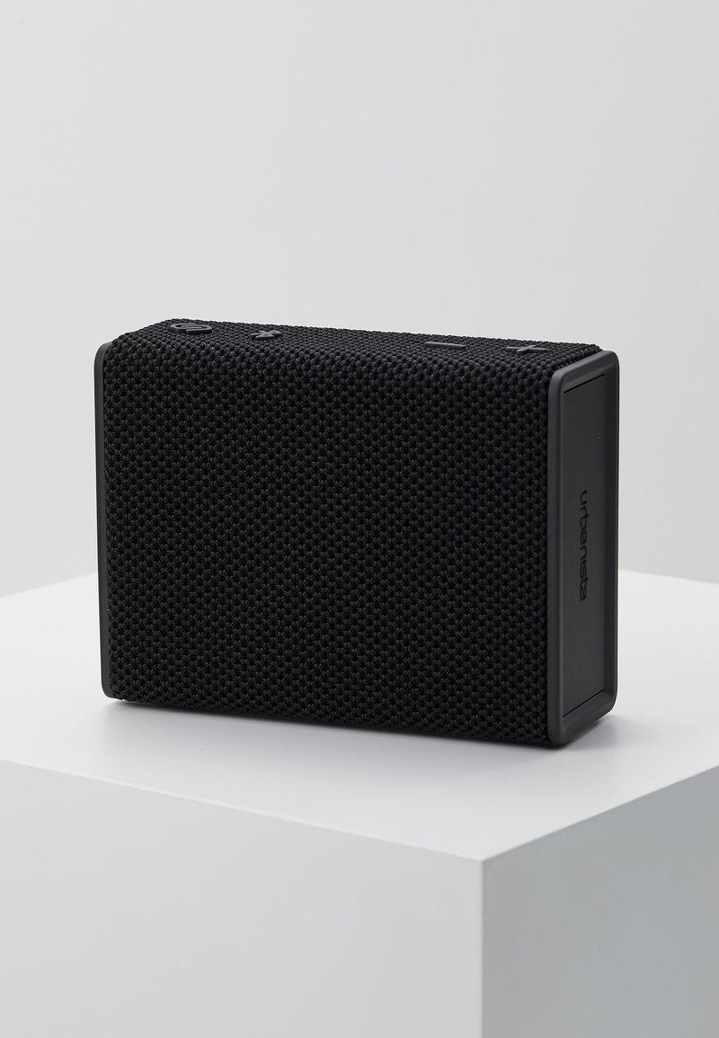 Urbanista - SYDNEY - Speaker - midnight black
