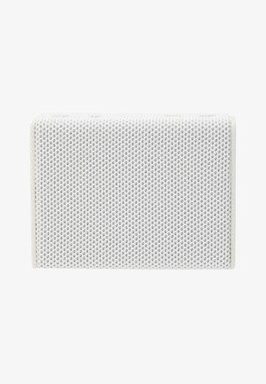SYDNEY - Reproduktor - white mist