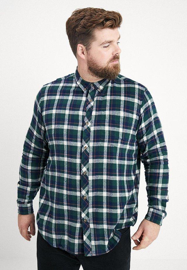 PINE - Overhemd - green