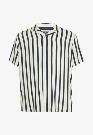 FERNANDO - Camicia - pristine