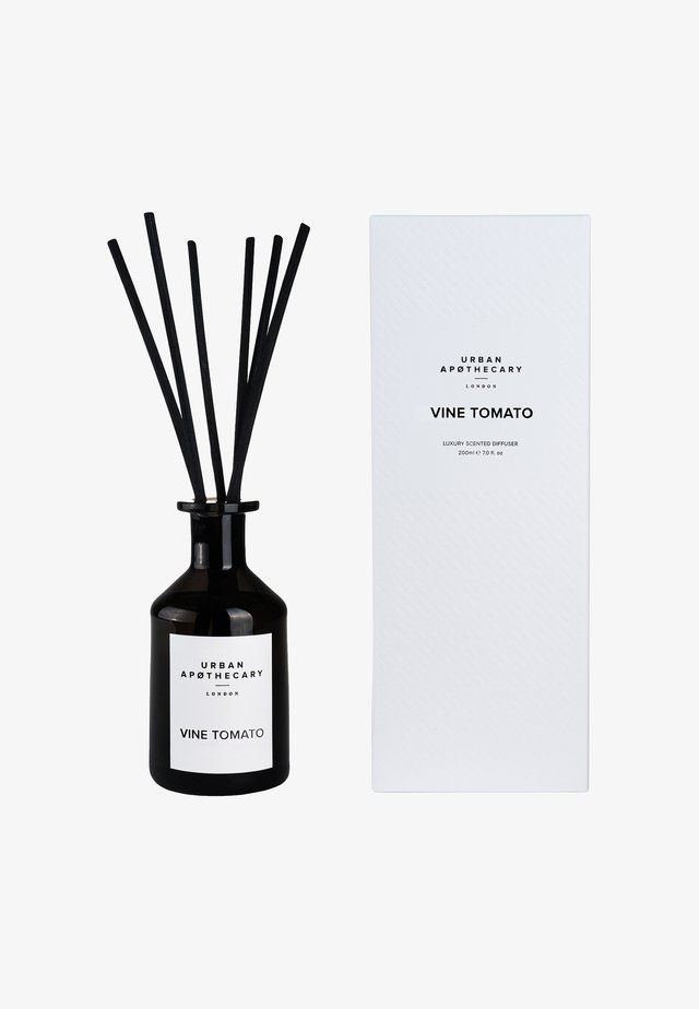 LUXURY DIFFUSER - Home fragrance - vine tomato