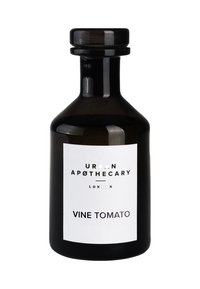 Urban Apothecary - LUXURY DIFFUSER - Kamerparfum - vine tomato - 1