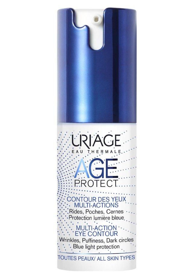 AGE PROTECT MULTI-ACTION EYE CONTOUR - Eyecare - no colour