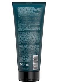 URBAN ALCHEMY - SALT SCRUB CLEANSE - Hair treatment - - - 1