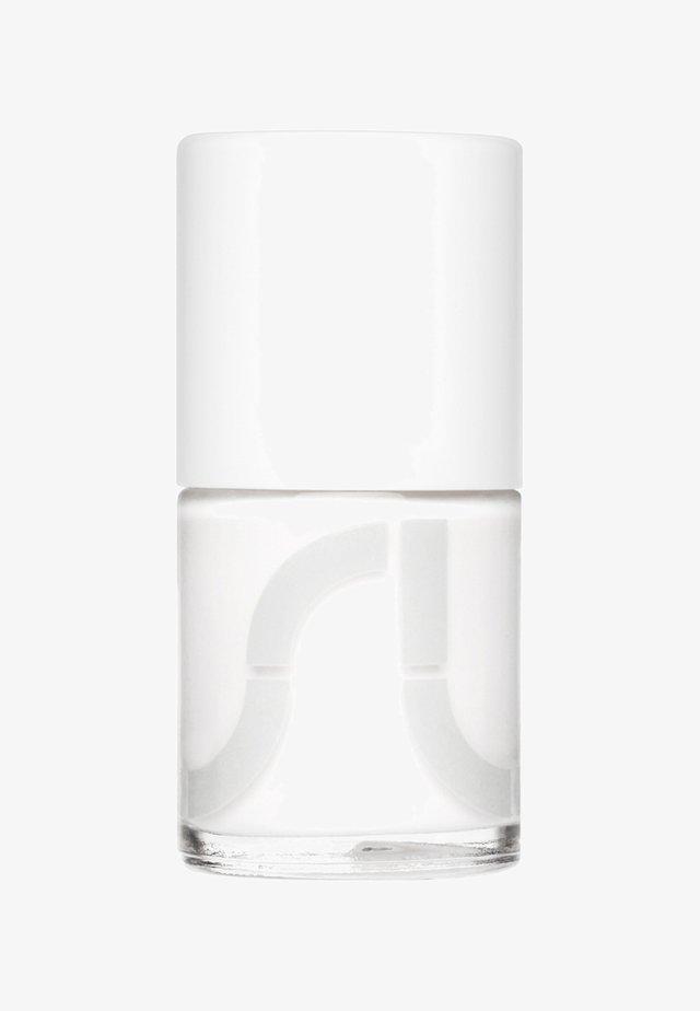 NAIL POLISH 11ML - Nail polish - PAC white