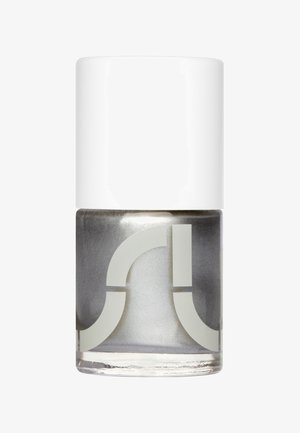 NAIL POLISH 11ML - Nagellack - THF silver chrome