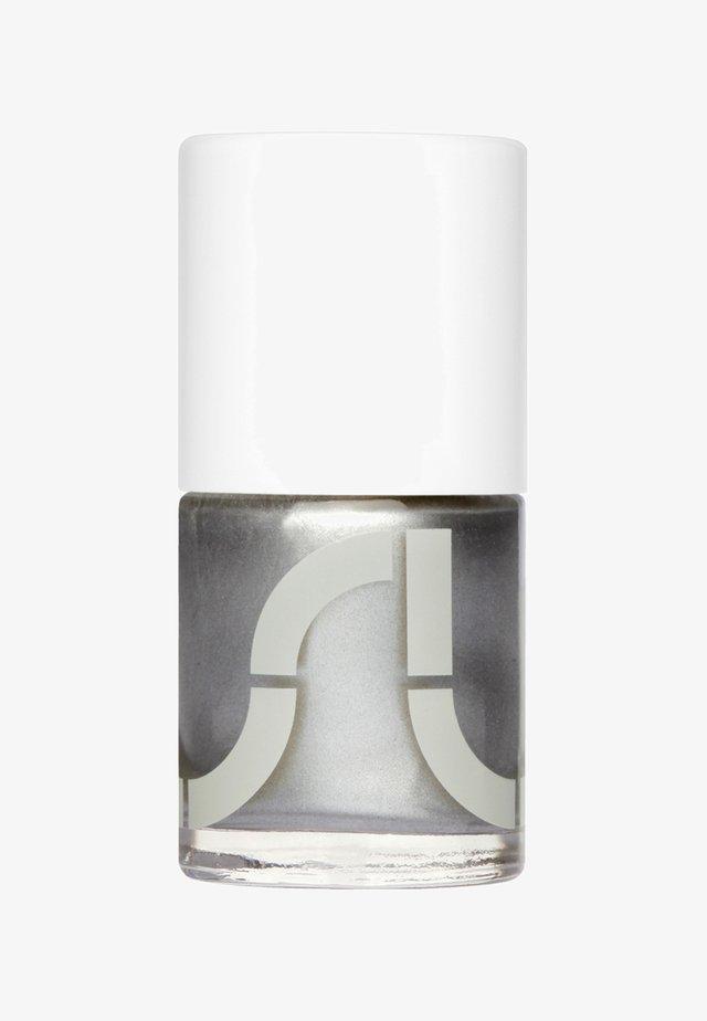 NAIL POLISH - Nagellack - THF silver chrome